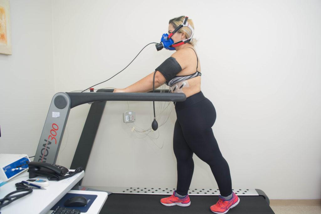 Esportes, Abreu Esportes, Abreu Cardiologia
