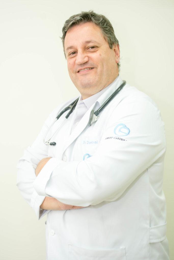 , Consultas Abreu Cardiologia, Abreu Cardiologia