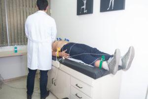 check-up cardiológico, Check-up cardiológico: quando fazer?, Abreu Cardiologia, Abreu Cardiologia