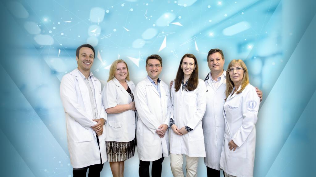 clínica de cardiologia, Exames cardiológicos: quais são e qual sua importância, Abreu Cardiologia, Abreu Cardiologia
