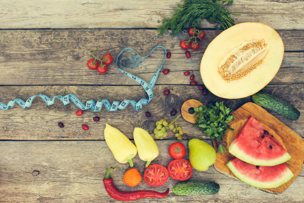 colesterol, Colesterol: o que é, tipos e prevenção, Abreu Cardiologia
