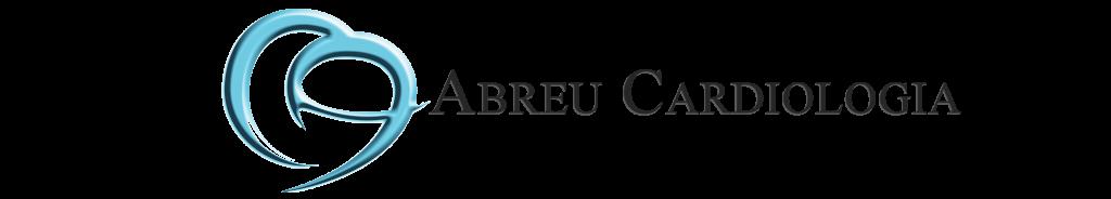 , Exames Da Abreu Cardiologia, Abreu Cardiologia, Abreu Cardiologia
