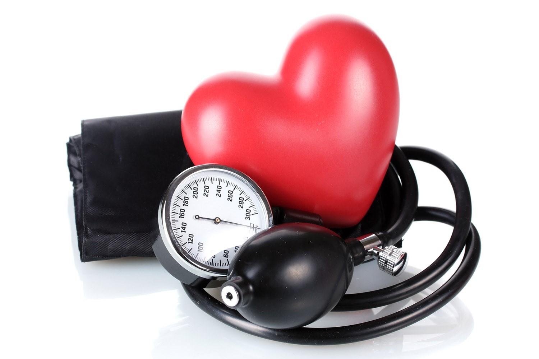Hipertensão arterial, 17 de maio: Dia Mundial da Hipertensão Arterial, Abreu Cardiologia
