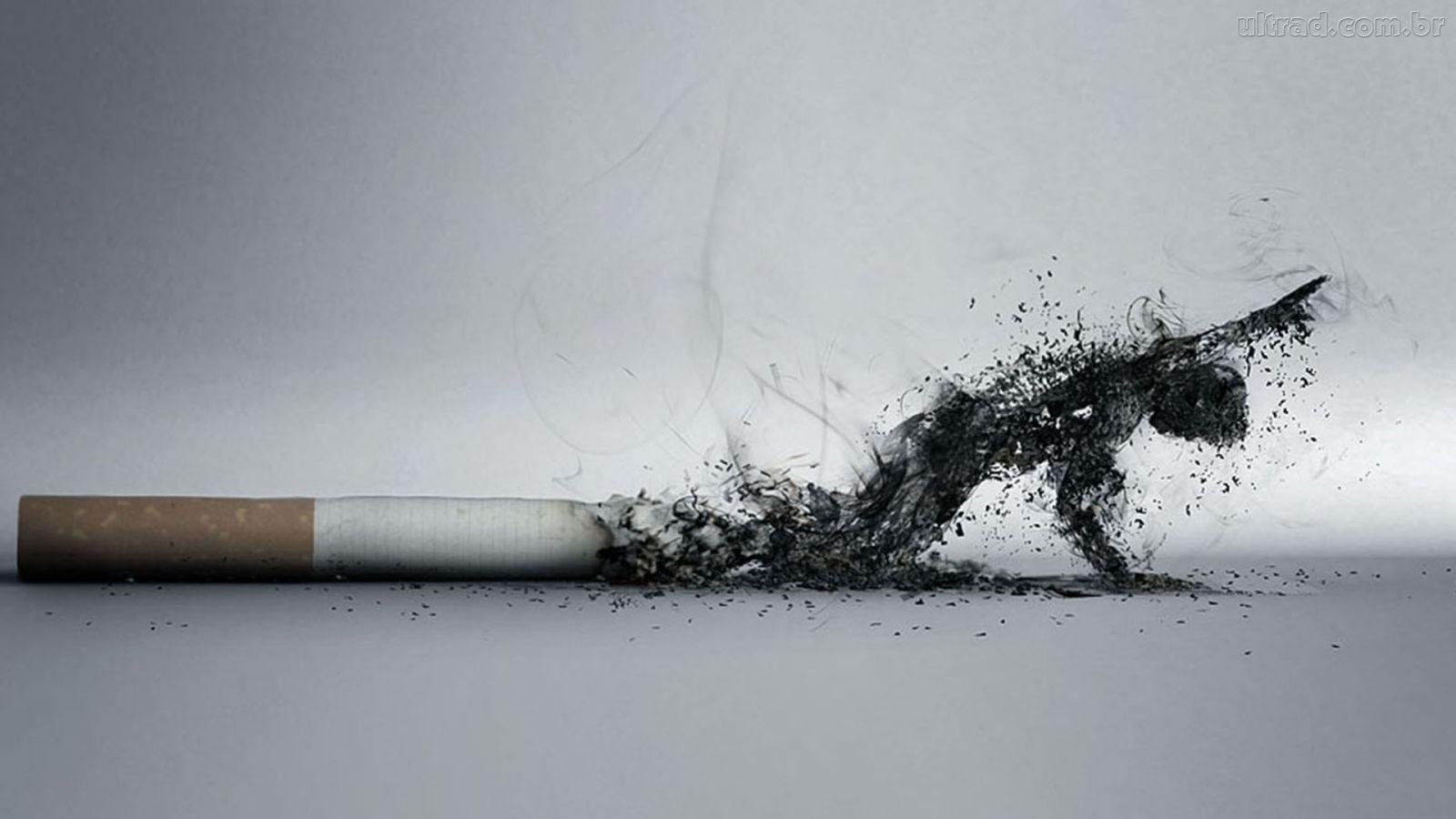 Cigarro, Tabagismo e saúde do coração: vamos falar sobre?, Abreu Cardiologia