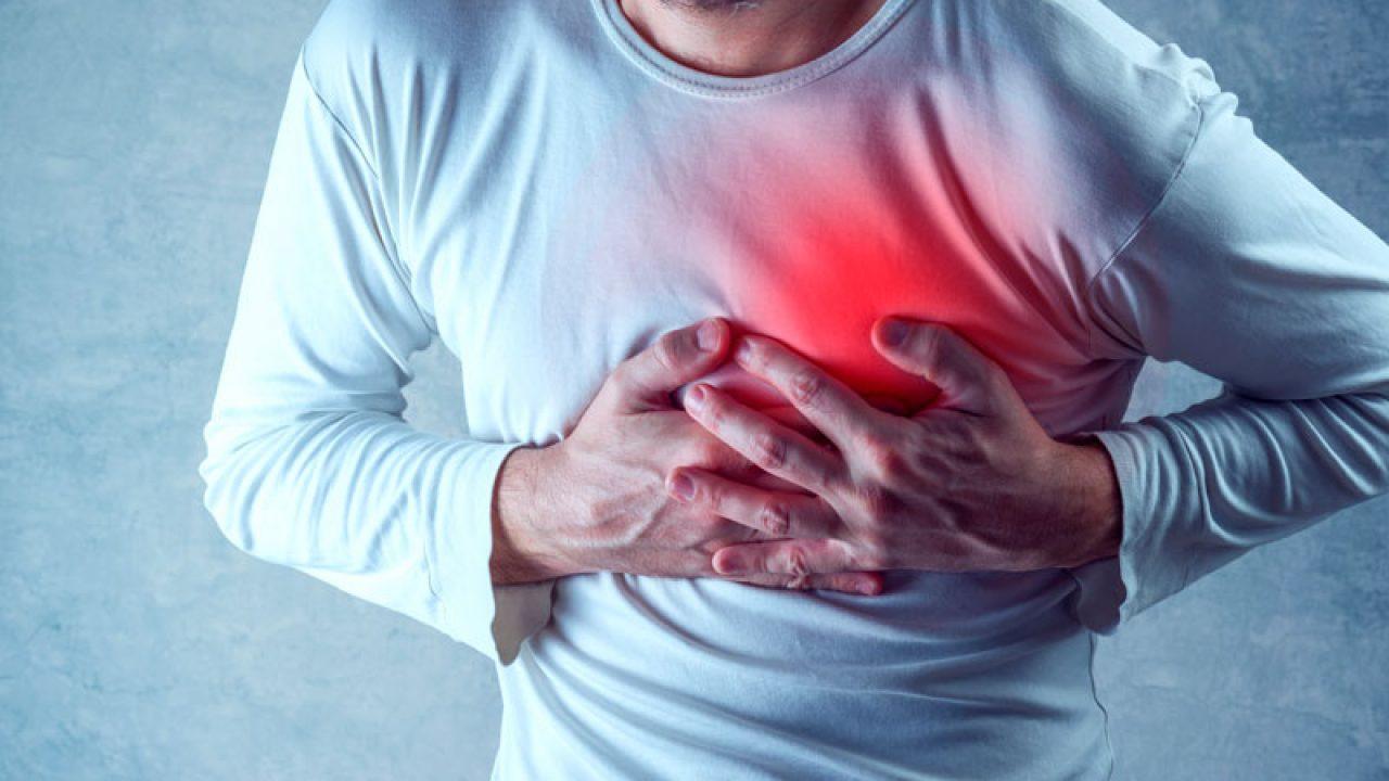 Inimigos coração, Perigo à vista: conheça os inimigos ocultos do coração, Abreu Cardiologia