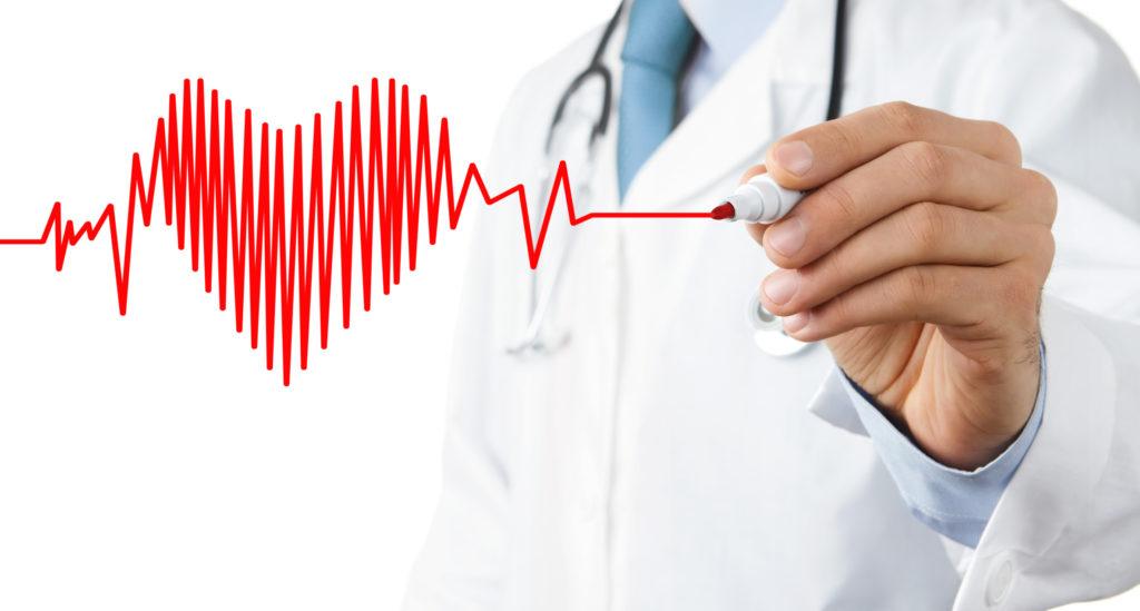 """antecedente familiar, """"Tenho histórico de doenças cardiovasculares na família. Quais são meus riscos?"""", Abreu Cardiologia, Abreu Cardiologia"""