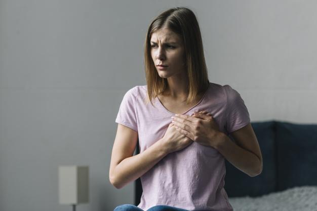 arritmias cardíacas, Divisão de Fibrilação Atrial, Abreu Cardiologia, Abreu Cardiologia