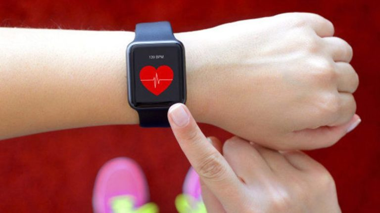 Corrida ou musculação: O que é melhor para o coração?