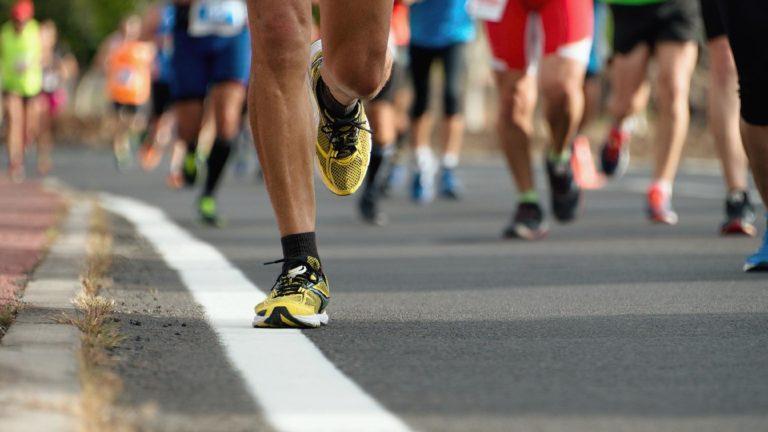 Como correr sua primeira maratona: Dicas importantes para você dar o primeiro passo.