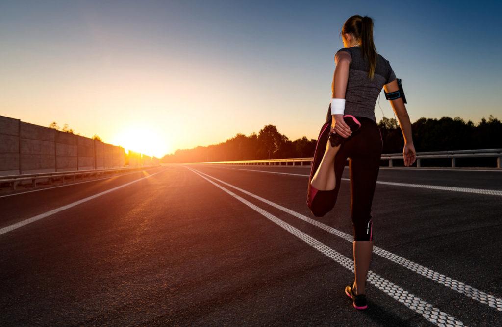 maratona, Como correr sua primeira maratona: Dicas importantes para você dar o primeiro passo., Abreu Cardiologia