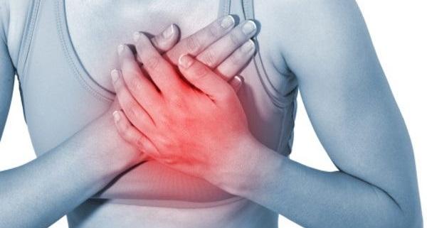 , Blog Abreu Cardiologia – Tudo Sobre Prevenção & Tratamento de Doenças Do Coração, Abreu Cardiologia, Abreu Cardiologia