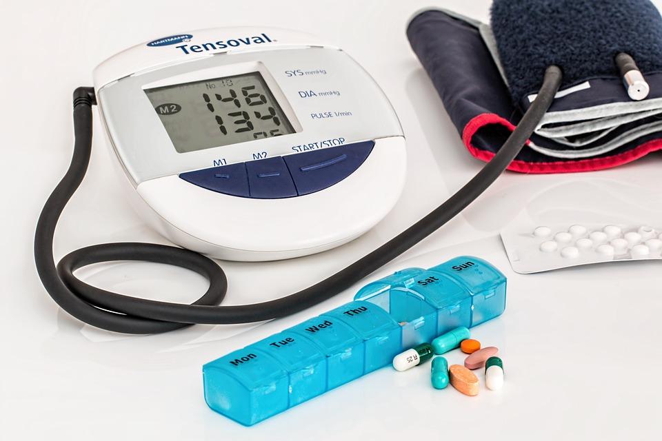 atletas, Cuidados com a saúde para atletas, Abreu Cardiologia, Abreu Cardiologia