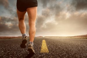 atletas, Cuidados com a saúde para atletas, Abreu Cardiologia