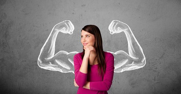 saúde do coração da mulher, Saúde do coração da mulher, Abreu Cardiologia, Abreu Cardiologia