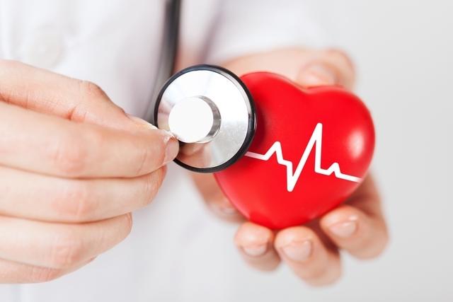 sintomas, Palpitações, tonturas, unhas azuladas… o que podem ser estes sintomas?, Abreu Cardiologia, Abreu Cardiologia