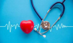 doenças do coração, O que são as principais doenças do coração?, Abreu Cardiologia, Abreu Cardiologia