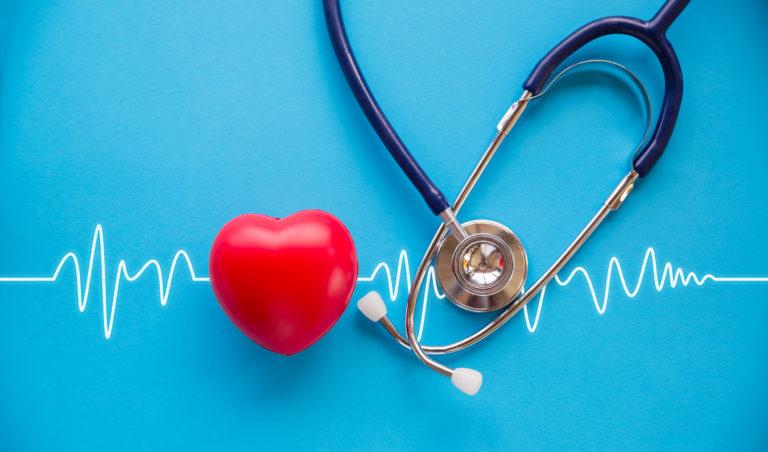 , Blog Abreu Cardiologia – Tudo Sobre Prevenção & Tratamento de Doenças Do Coração, Abreu Cardiologia