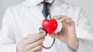 saúde do coração, 8 dicas para manter a saúde do coração em dia, Abreu Cardiologia, Abreu Cardiologia
