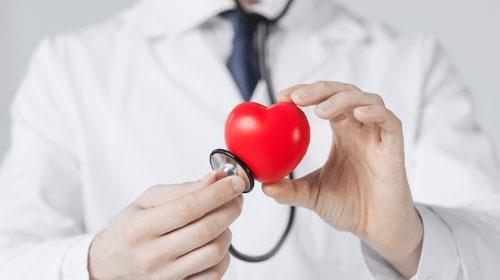 saúde do coração, 8 dicas para manter a saúde do coração em dia, Abreu Cardiologia