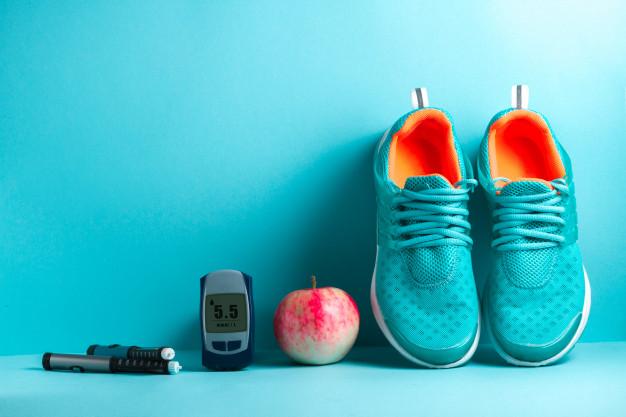 diabetes, Diabetes e Cardiologia: tudo o que você precisa saber, Abreu Cardiologia, Abreu Cardiologia