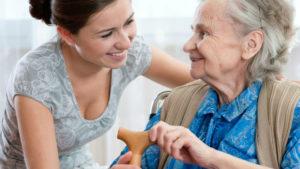 idosos, Como o coração reage ao envelhecimento?, Abreu Cardiologia