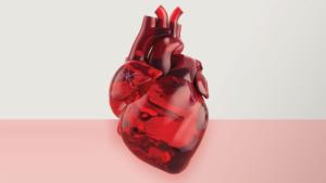 doenças autoimunes, Doenças autoimunes e coração, Abreu Cardiologia, Abreu Cardiologia