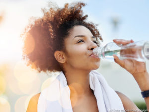 dicas de saúde, Dicas de saúde para enfrentar o verão, Abreu Cardiologia