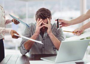 estresse, Estresse: como driblar um dos maiores inimigos do coração, Abreu Cardiologia