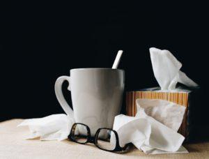 gripe, Gripe e resfriado ao mesmo tempo, é possível?, Abreu Cardiologia, Abreu Cardiologia