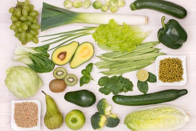 Vitamina K2: tudo o que você precisa saber
