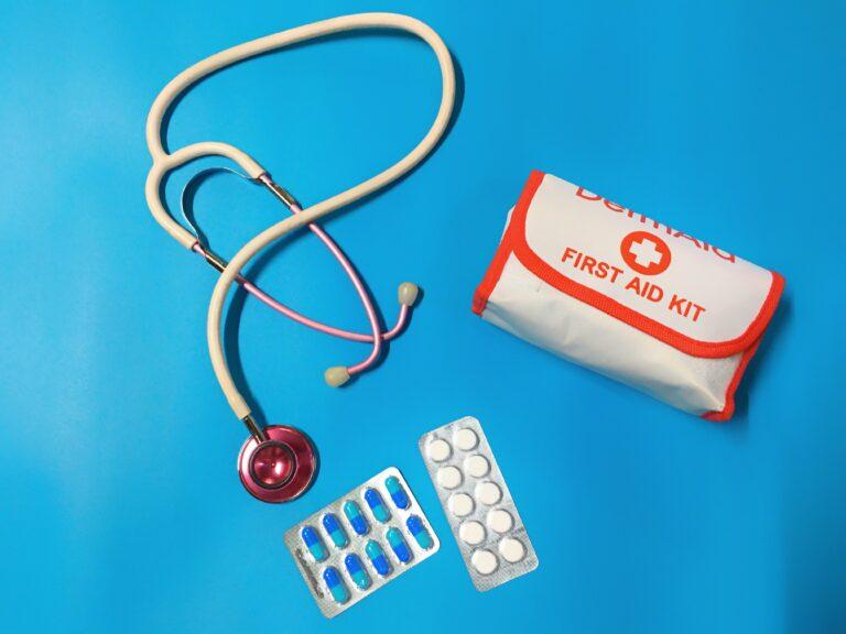 A importância do atendimento humanizado no tratamento cardiológico