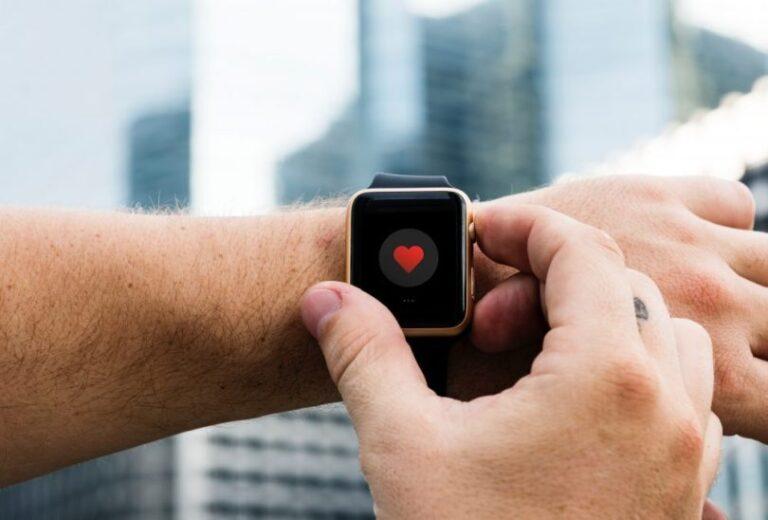 Estudo: eletrocardiograma de smartphone para detecção de fibrilação atrial